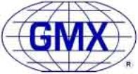 GMX Logo Another